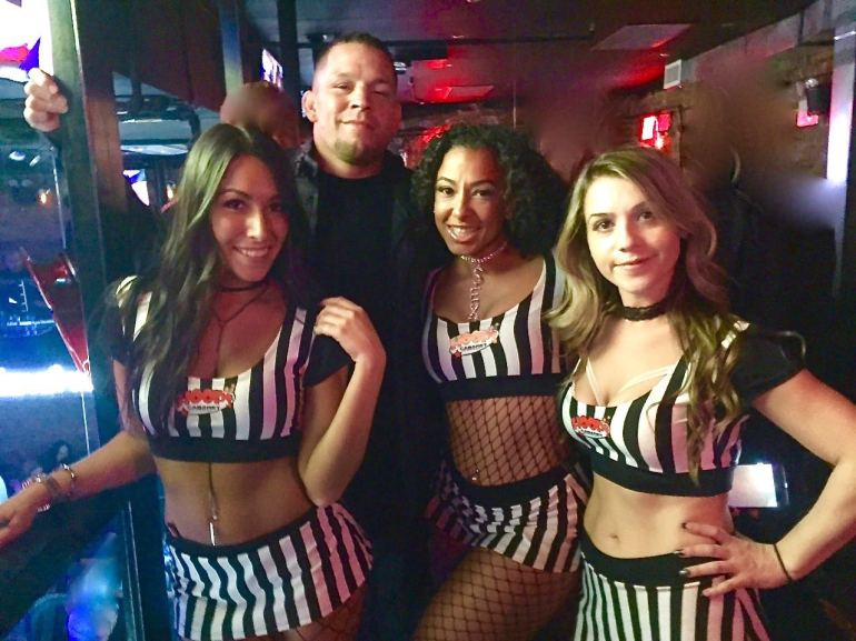 nate-diaz-with-hoops-cabaret-waitresses-copy-2