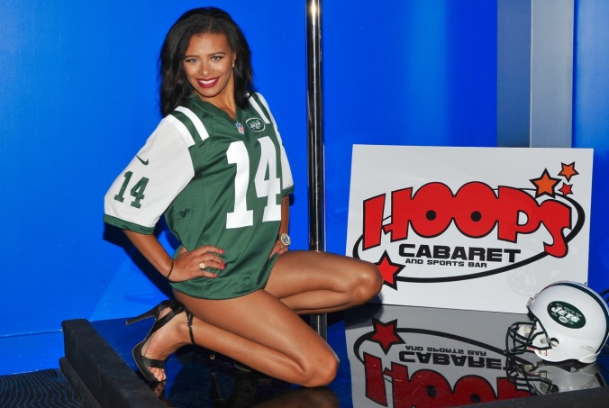 Hoops Cabaret in NY copy