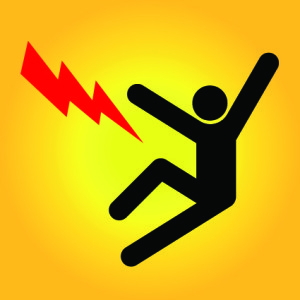 How-to-help-an-electric-shock-victim-300x300